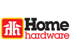 home_hardware